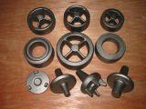 Tsc valves de l'F-1600, PZ-8, PZ-9, 12P-160, T-1300, E-1600, Pz-10, Gardner Denver Tee etc
