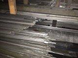 De Staaf van het staal/de Ronde Staaf/vlak Producten Smn433 van de Staaf/van het Staal