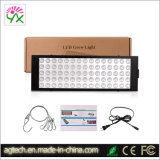 15W SMD3528 AC85~265V LED Hydroponics Lamps for Seedling Red+Blue LED Seedling Grow Light