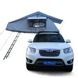 Wasserdichtes Auto-kampierendes Dach-Zelt 4X4 nicht für den Straßenverkehr für Verkauf