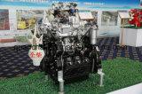 70HP dem Dieselmotor zur Pferdestärken-100HP für Erntemaschine