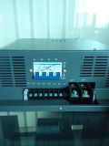 100A-120A力の街路照明のための高圧太陽料金のコントローラ