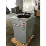 De scherpe Machine van het Brood, de Hydraulische Verdeler van 30 PCs van Echte Fabriek