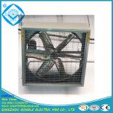 Extractor de la ventilación para la granja de ganado
