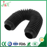 Cheapest Rubber Bellow Joined Boots for Hole Seal