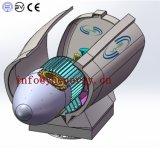 Génératrice éolienne de 220 Volts 3kw Mini générateur de puissance du vent