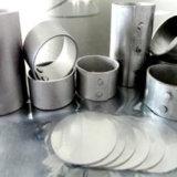 Las placas de molibdeno, el suministro principal del 99,95% de molibdeno puro de la pantalla de reflexión