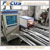 고주파 용접 녹는 감응작용 히이터 난방 기계