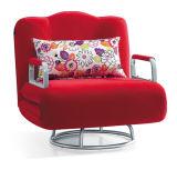 Moderne Wohnzimmer-Möbel