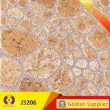 정원 도와 새로운 세라믹 시골풍 지면 도와 (J3206) 이상으로 Foshan