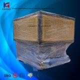 Misturador interno da máquina de borracha inteligente com Ce e ISO9001