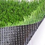 LandsacpingのためのArtificial Grass対