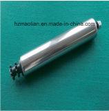 Acumulando personalizado de aço inoxidável para o Transportador de rolos