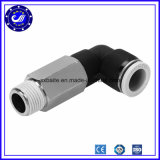 Plastic Snel verbindt De Montage van de Slang van de Compressor van de Airconditioner