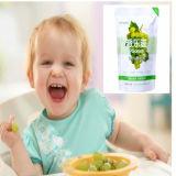 Vorst - Snacks van het Fruit van het Fruit Chips/Healthy van de Krent de Kernachtige/Natuurlijke
