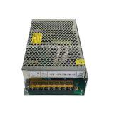 120W 5V 12V -12V 산업 설비를 위한 3배 산출 SMPS 전력 공급
