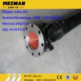 Asta cilindrica di azionamento anteriore di Sdlg 2908000106 per il caricatore LG953 della rotella di Sdlg