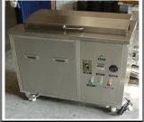 Ultraschallwellen, die Maschine für Gravüre-Drucken-Rollen (DC-YG, säubern)