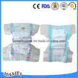 ガーナのための貴重なCupid Disposable Baby Diapers Manufacturer