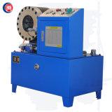Kundenspezifische Hochdrucköl-Schlauch-Bördelmaschine