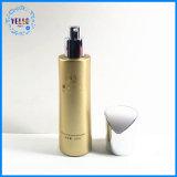 100ml om de Kosmetische Verpakkende Fles van het Glas van de Nevel voor Lotion