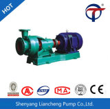 N-Kondensator-verteilendes Wasser-Pumpe