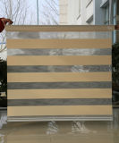 Zebra в слепой различных цветовых роликовые шторы