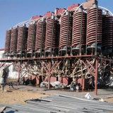 Venda a quente fábrica de transformação de Ouro Minas Refinação Máquina de Ouro