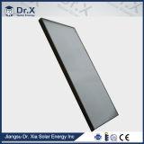 Premier capteur solaire de plaque plate des prix de meilleur de niveau