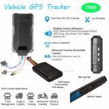 Inseguitore multifunzionale dell'automobile di GPS dal rifornimento diretto della fabbrica (TR06)
