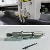 Ruizhou CNC経済的なパターン打抜き機
