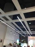 세륨 RoHS를 가진 Signcomplex 36W/60W SMD2835 관 빛 LED 선형 빛