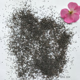 L'alumine fondue pour réfractaires bruns, le sablage, abrasifs