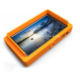 """5.5 """" LCD camera-Bovenkant Monitor met Input HDMI voor Volledige Videocamera HD"""