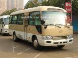 Posavasos Mini Bus con precio más barato