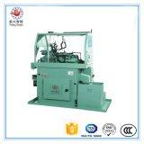 유형 15 20 CNC 소형 도는 포탑 수직 자동 선반 기계