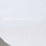 Entoilage Fusible finition humide S2006-221