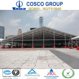China Manufacturer Top Quality Big Marquee für Sale