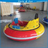 Coches de parachoques inflables para la venta /Adult o el coche del cabrito para la venta
