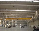 経済的な鋼鉄プレハブの建築材料の鋼鉄研修会の構造