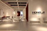 Ожидания общественности кресло, стул ожидания поставщиков и производителей H60d
