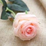 ホーム結婚式の装飾のための絹から成っているArtifitialの花