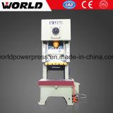 Machine de presse de pouvoir avec du CE