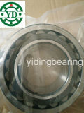 Good Quality Trolley Wheel Bearing Nu305 Roller Bearing