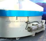 MP1500 Betoneira planetário do eixo vertical