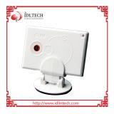 Etiqueta da alta temperatura de RFID para el control de acceso