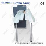 Flex Impulse Double côté soudure thermique de la machine (FMQP)