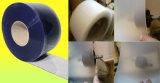 高品質PVC NBR中国の販売のためのゴム製泡シート