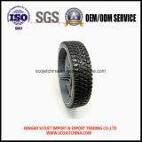 Neumático / neumático para uso de herramientas de jardín