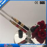 . Nouveau/ manuel // Automatiquement Revêtement en poudre électrostatique /peinture / Pistolet de pulvérisation avec la technologie numérique - Galinflex 2c